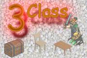 3Class