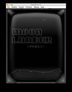 MoonLander1