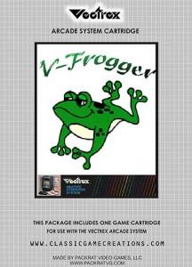 vvfrog1