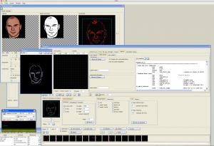 imageproduction