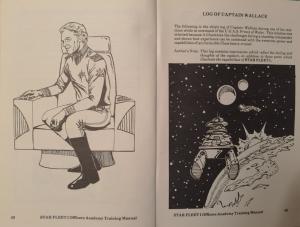 starfleet1Bookklet